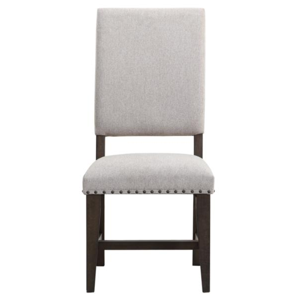 Harp Dining Side Chair