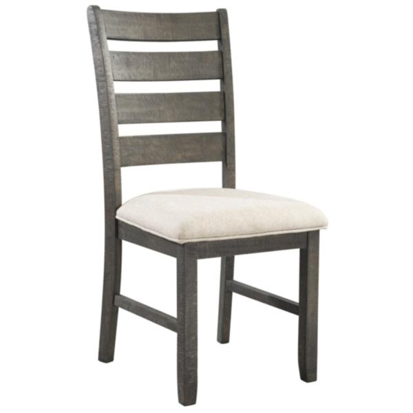 Thomas Side Chair