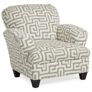 Pleasant Accent Chairs Dailytribune Chair Design For Home Dailytribuneorg