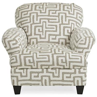 Malibu Accent Chair