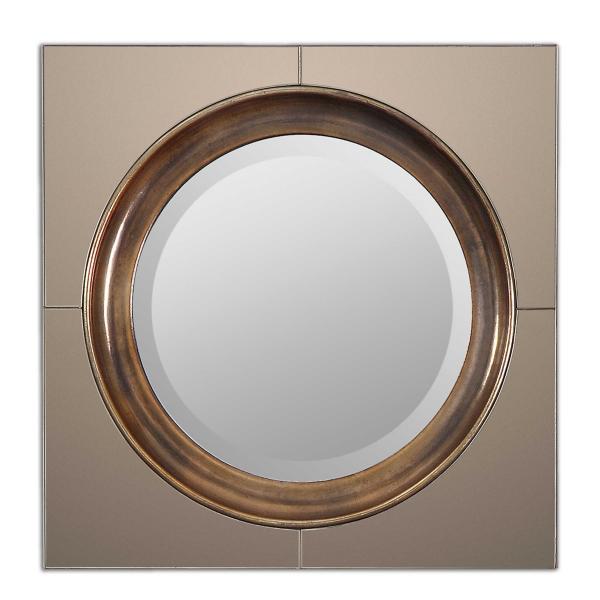Greyson Wall Mirror