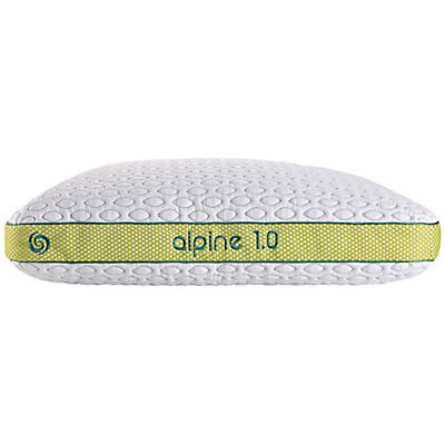 Bedgear Alpine 1.0 Performance Pillow