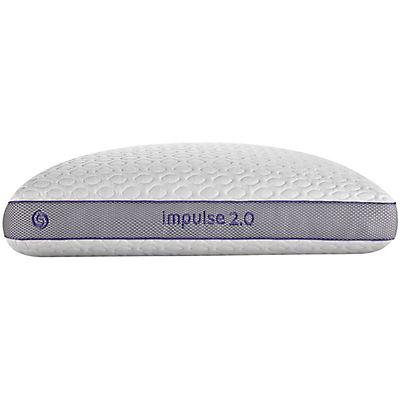 Bedgear Impulse 2.0 Performance Pillow