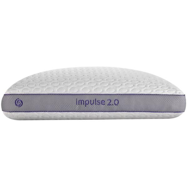 Bedgear Impulse 2.0 Performance Pillow