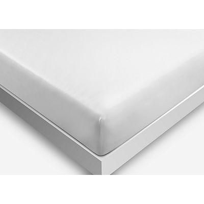 Bedgear Dri-Tec Lite Performance Sheet Set - QUEEN - WHITE
