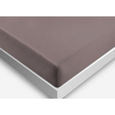 Bedgear Hyper-Cotton Quick Dry Performance Sheet Set - KING - GREY