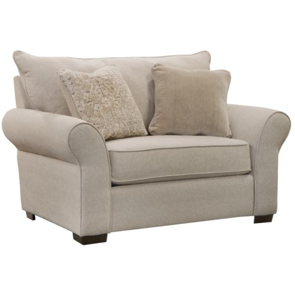 Lexi Chair-and-a-Half