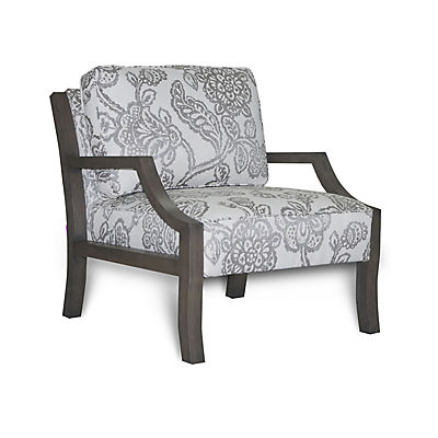 Stanford Accent Chair