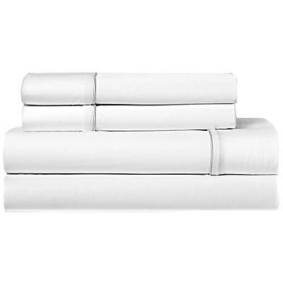 Bedgear Ver-Tex Performance Sheet Set - ICE - QUEEN