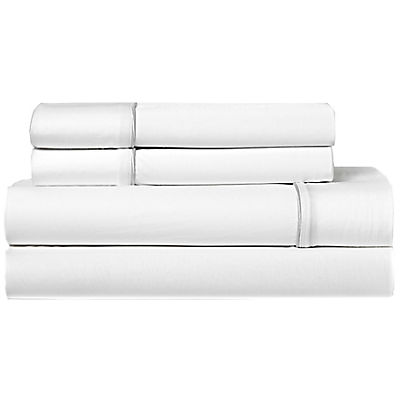 Bedgear Ver-Tex Performance Sheet Set - ICE - KING