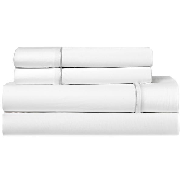 Bedgear Ver-Tex Performance Sheet Set - ICE - SPLIT KING