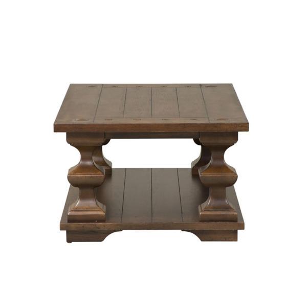 Arcadia Coffee Table