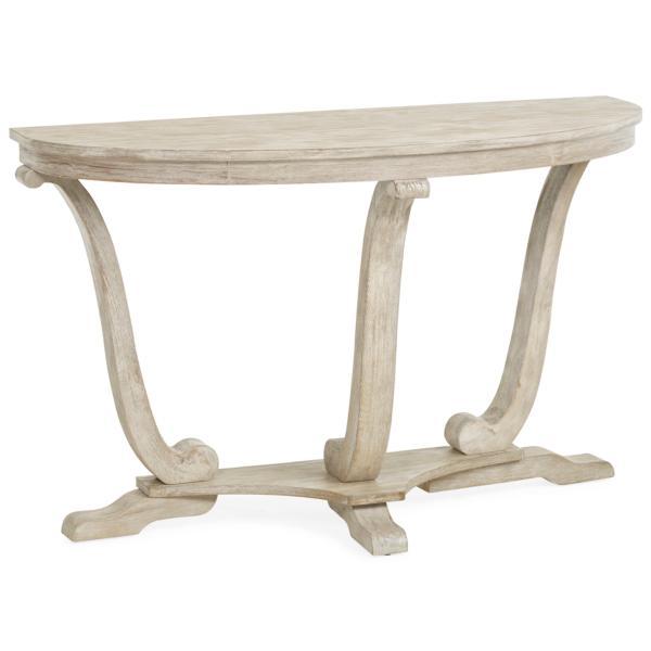 Regency Sofa Table