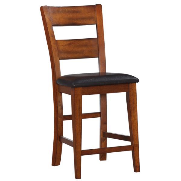 Mango Counter Chair
