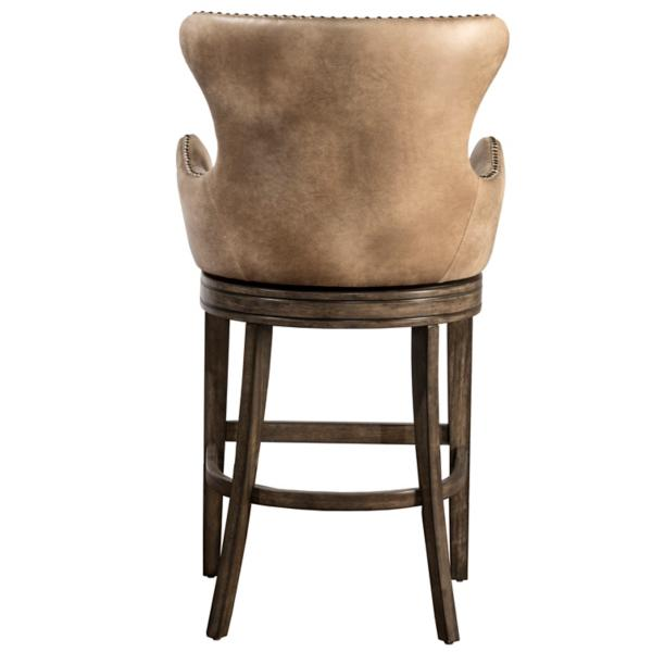 Cypher Counter Stool