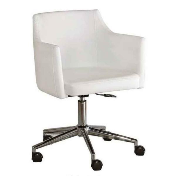 Paramount Desk Chair
