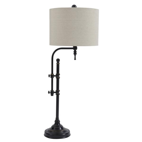 Anderson Table Lamp
