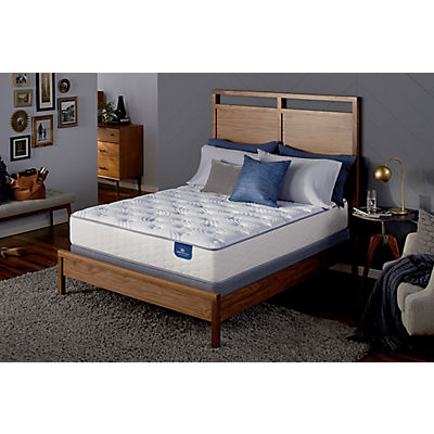 Serta Perfect Sleeper Select Sheppard Plush Mattress