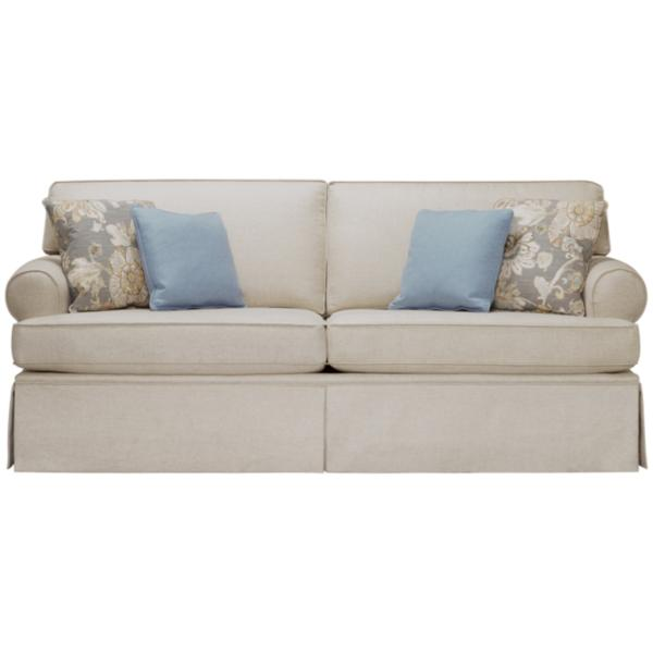 Lara Queen Sleeper Sofa