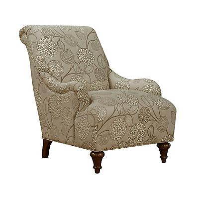 Carmen Accent Chair