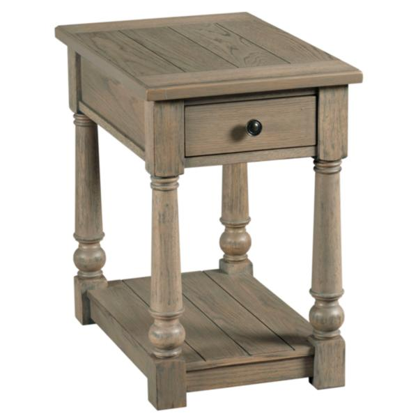 Kelly Chair Side Table