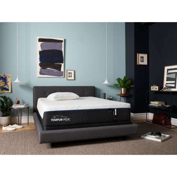 Tempur-ProAdapt Soft Mattress