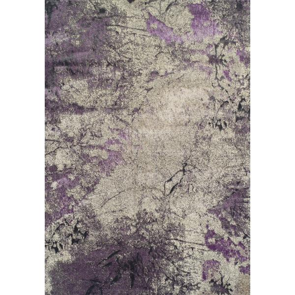 RS-0602-OR Area Rug