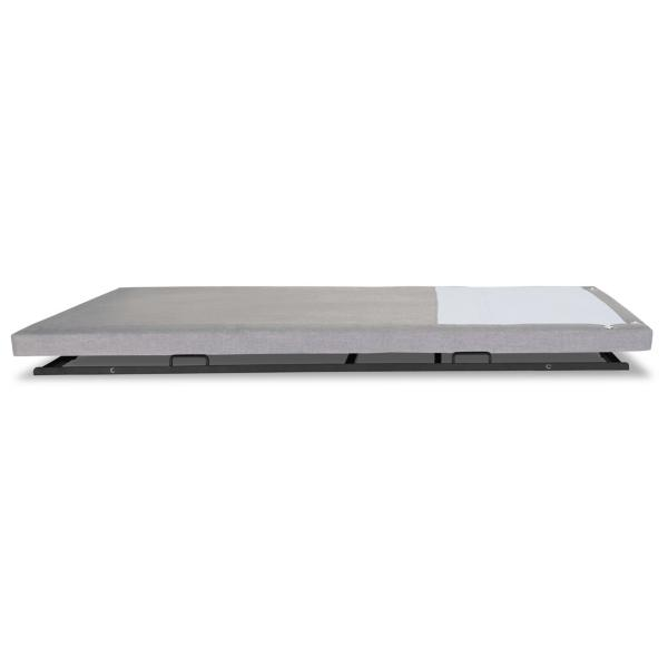 Reverie 4M Low Profile Adjustable Base - QUEEN