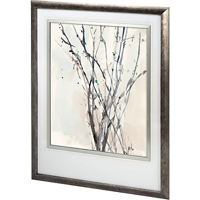Branch Out II Framed Print
