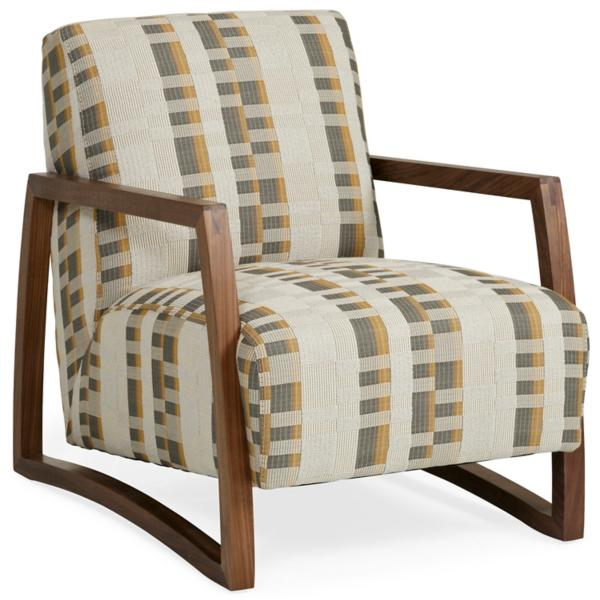 Juno Accent Chair