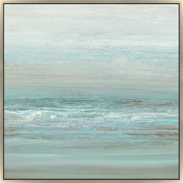 Hawkins Canvas Art