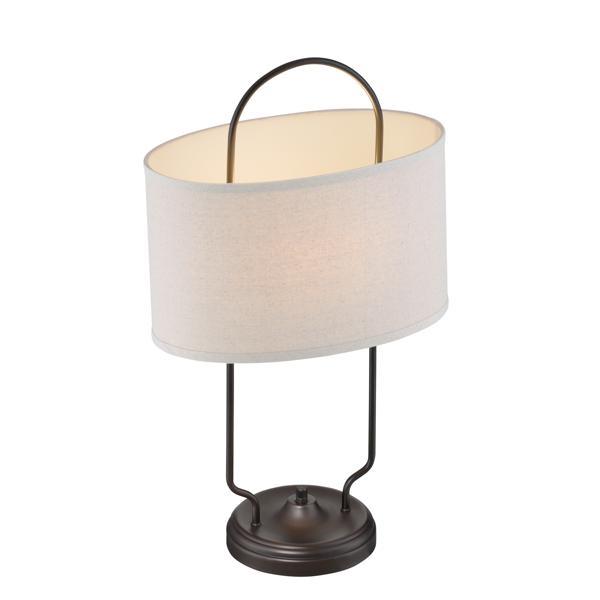 Calhoun Table Lamp