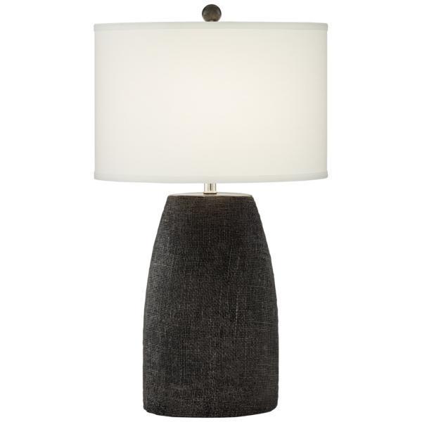 Tacoma Table Lamp
