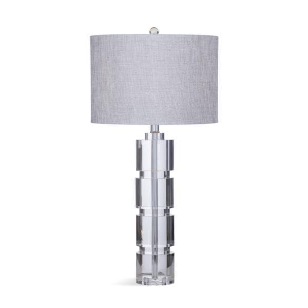 Rowena Table Lamp