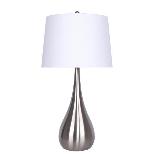 Elton Table Lamp