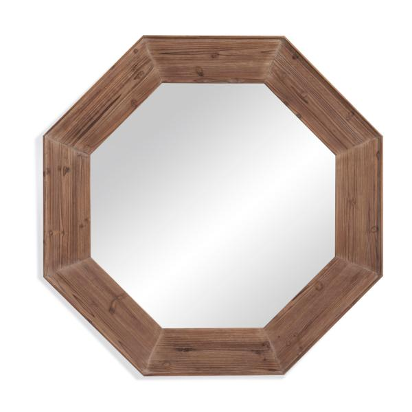 Gordon Mirror