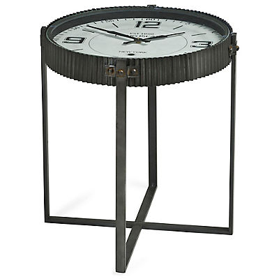 Osmond Accent Table