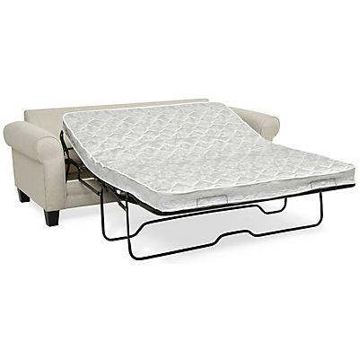 Omni Queen Sleeper Sofa - MEADOW