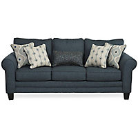 Living Room Sleeper Sofas