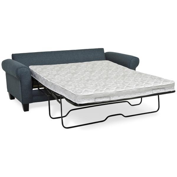 Omni Queen Sleeper Sofa - BLUE