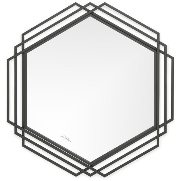Ramona Wall Mirror