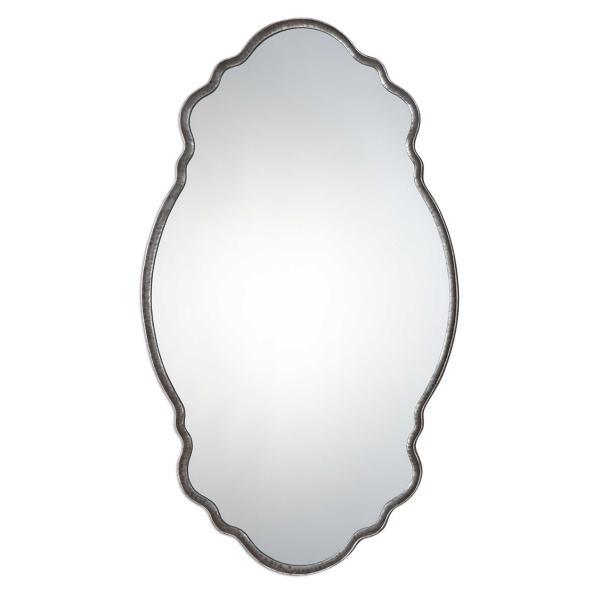 Shiloh Wall Mirror