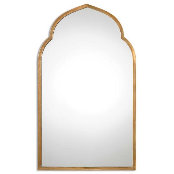 Kendra Wall Mirror