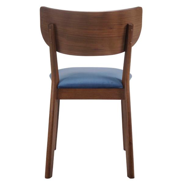 Marlene Side Chair