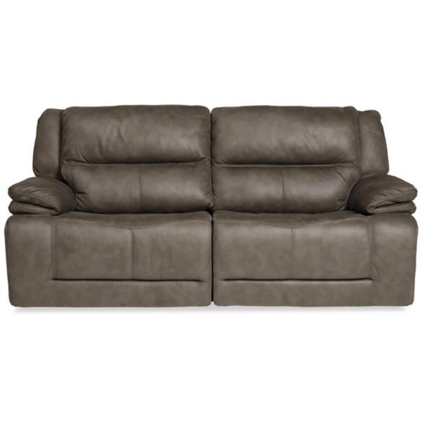 Carter Power Reclining Sofa