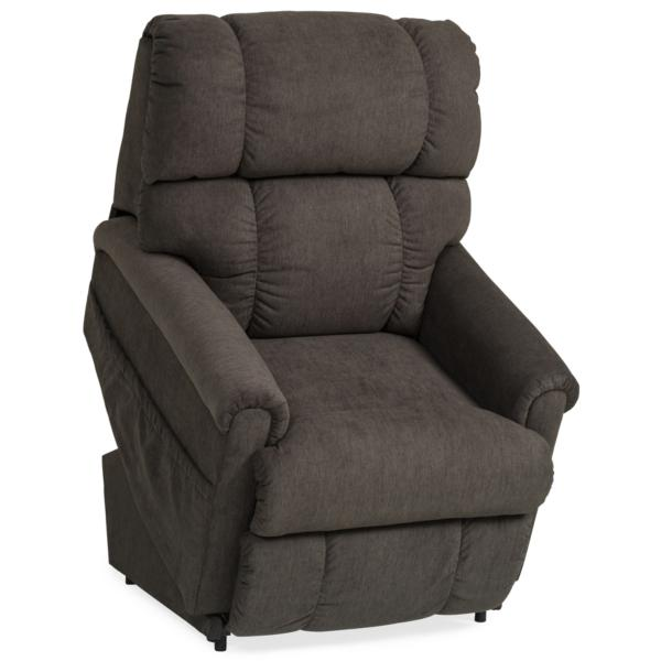 Pinnacle Lift Recliner with Heat & Massage