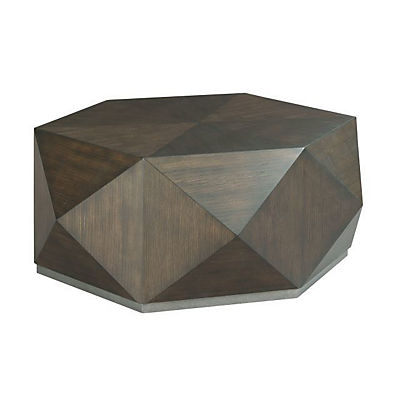 Images. Haskell Coffee Table
