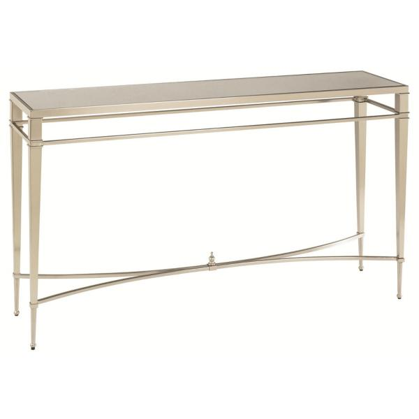 Harper Sofa Table