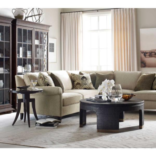 Dubois Coffee Table Star Furniture