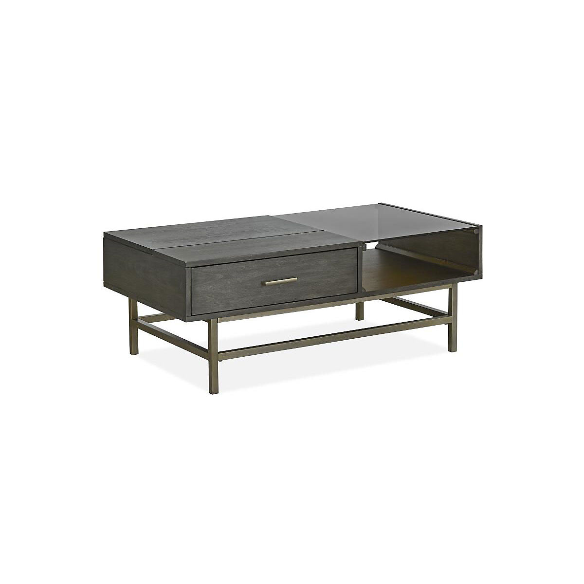 Lift Coffee Table.Dalhart Lift Coffee Table Star Furniture